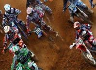 Campionato Mondiale Motocross - 7a prova