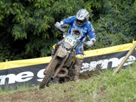ENDURO: UNDER 23 E SENIOR, PENULTIMO ATTO A BOBBIO