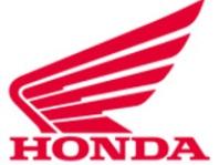 HONDA: UTILE IN AUMENTO DEL 7,4% NEL SETTORE MOTO