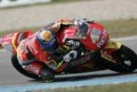 MOTO GP, 250: LORENZO RIENTRA IN GRANDE STILE