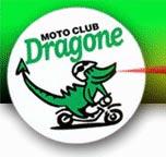 CARNEVALE AL MOTO CLUB DRAGONE