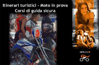 5? MEETING EUROPEO MOTOCICLISTE