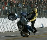NASCE IL CLUB AMICI DI MOTOCICLISMO