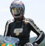 TROFEO ITALIANO MOTOCICLISTE...LA SFIDA CONTINUA